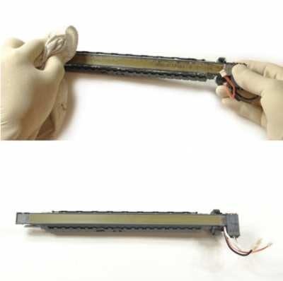 راهنمای نصب فیلم فیوزر (Film Fuser) در پرینترهای لیزری