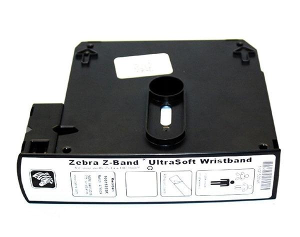 zebra-hc100-usage-benefits