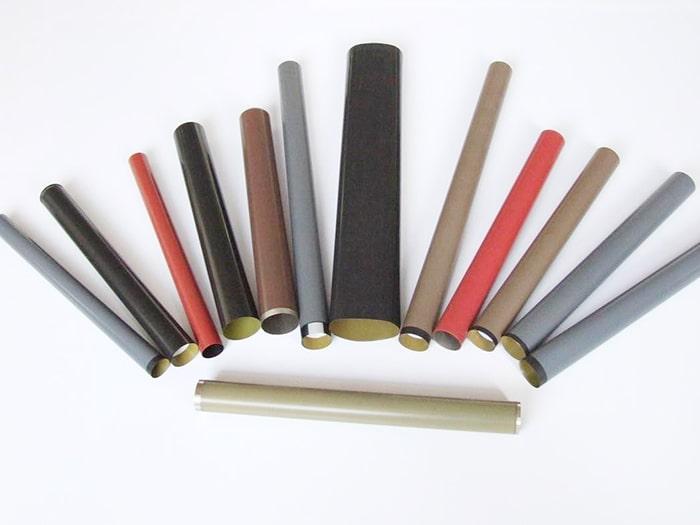 راهنمای نصب فیلم فیوزینگ یا فیلم فیوزر (Film Fuser) در پرینترهای لیزری