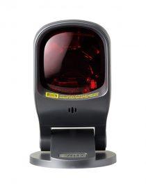 بارکدخوان زبکس Zebex Z-6170