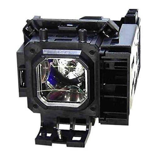 Canon LV-7260