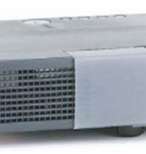 3M™ MP7740i