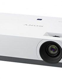 Model Sony VPL - EX430