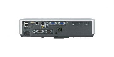 HitachiCP-X2521WN