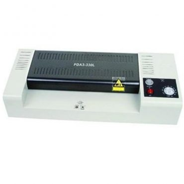 AX PD A4-230L