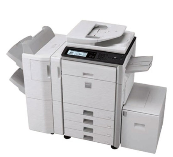 توضیحات درباره Copy Size -CPM-Developer-Development Black and White Reverse-  Cartridge Exchange Program