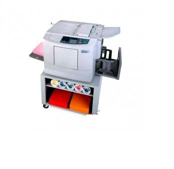 دستگاه فتوکپی ریسوگراف ریسو CR1610 Used