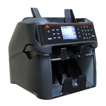 دستگاه تشخیص اسکناس