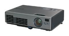 Epson EMP-750
