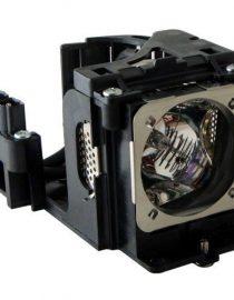 Model SANYO - PLC-XU84