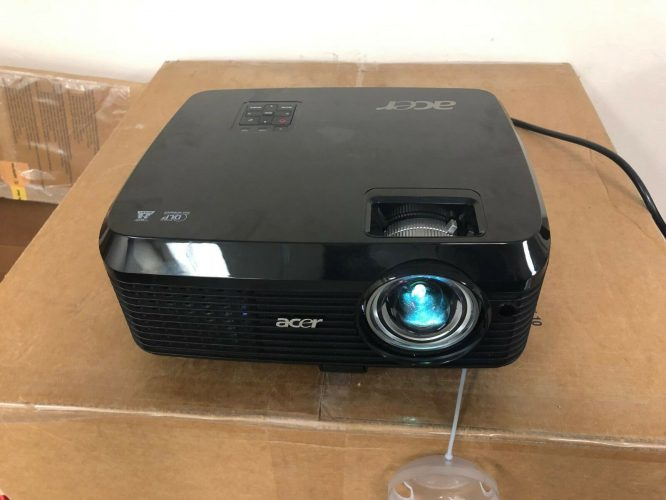 Acer QNX0902 - استوک