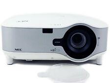 NEC NP1250 - استوک