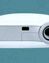 NEC VT676
