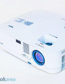 NEC NP500