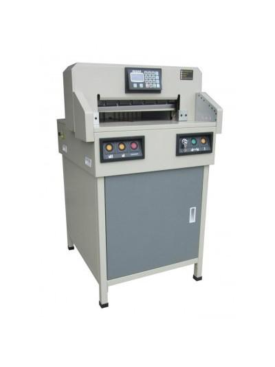 برش-برقی-مدل-ax-4606rt