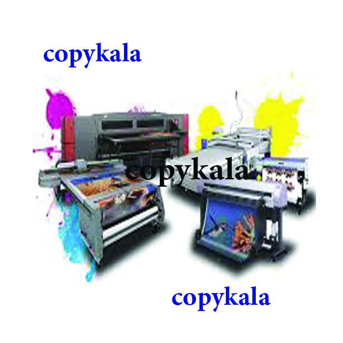 روشهای چاپ تیشرت چیست